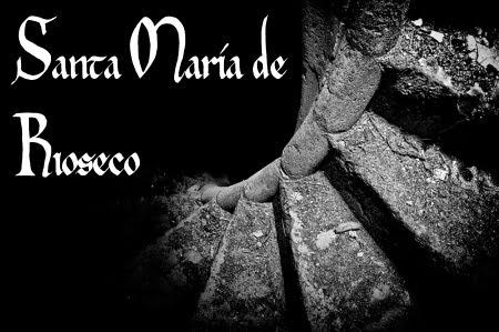 Santa María de Rioseco