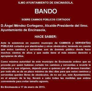 bando_encinasola