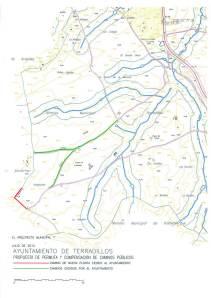 PERMUTA-CAMINOS-ALCUBILLA-MOZARBEZ