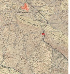 Mapa_ 1922_cordel_constantina